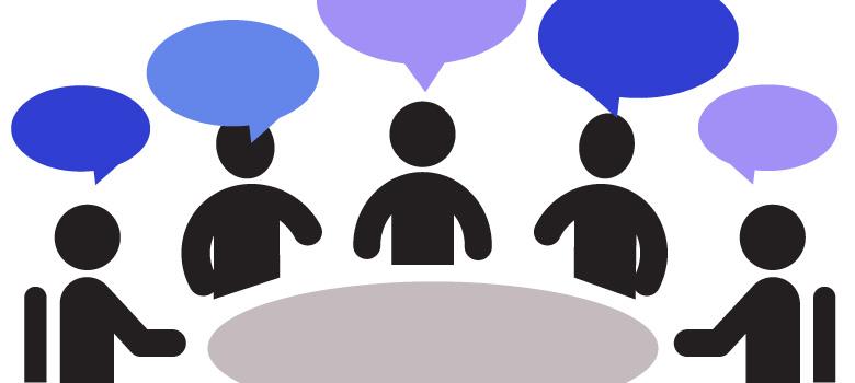 Vous venez d'entamer une démarche d'arrêt du tabac, vous êtes un ex- fumeur, mais vous souhaitez échanger afin de partager vos expériences, votre « ressenti » tout au long de votre parcours. Un groupe est dédié aux femmes enceintes. Venez échanger librement au sein de ce groupe de parole anonyme.