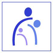 logo-espace-parentaise4